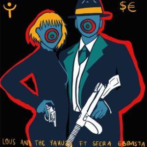 SIMPLY-RADIO_SIMPLYRADIO_SIMPLY_RADIO_ITALIA_ITALIANA_TIVù_TV_top_pop_musica_italia_roma_lazio_novita__android_apple_APP_lous_and_the_yakuza_je_ne_sais_pas_feat_sfera_ebbasta