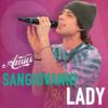 SIMPLY-RADIO_SIMPLYRADIO_SIMPLY_RADIO_ITALIA_ITALIANA_TIVù_TV_top_pop_musica_italia_roma_lazio_novita_novità_new_hit_top40_chart_uk_sangiovanni_lady