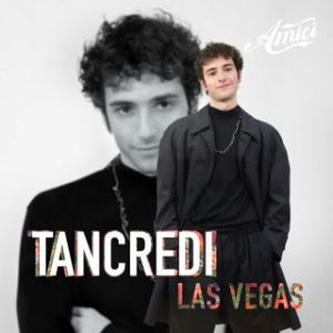SIMPLY-RADIO_SIMPLYRADIO_SIMPLY_RADIO_ITALIA_ITALIANA_TIVù_TV_top_pop_musica_italia_roma_lazio_novita_novità_new_hit_top40_chart_uk_tancredi_las_vegas