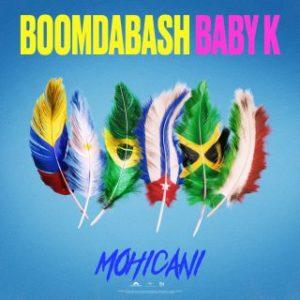 SIMPLY-RADIO_SIMPLYRADIO_SIMPLY_RADIO_ITALIA_ITALIANA_TIVù_TV_top_pop_musica_italia_roma_lazio_novita_novità_new_hit_top40_chart_uk_AMAZON_android_apple_APP_boomdabash_baby_k_mohicani