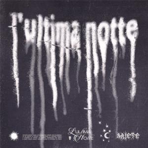 SIMPLY-RADIO_SIMPLYRADIO_SIMPLY_RADIO_ITALIA_ITALIANA_TIVù_TV_top_pop_musica_italia_roma_lazio_novita_novità_new_hit_top40_chart_uk_ariete_l_ultima_notte