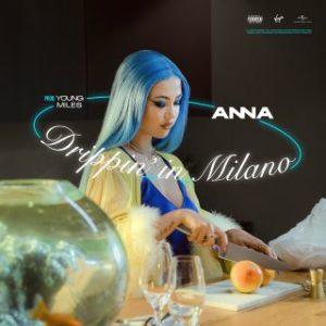 SIMPLY-RADIO_SIMPLYRADIO_SIMPLY_RADIO_ITALIA_ITALIANA_TIVù_TV_top_pop_musica_italia_roma_lazio_novita_novità_new_hit_top40_chart_uk_anna_drippin_in_milano