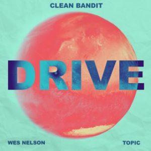 SIMPLY-RADIO_SIMPLYRADIO_SIMPLY_RADIO_ITALIA_ITALIANA_TIVù_TV_top_pop_musica_italia_roma_lazio_novita_novità_new_hit_top40_chart_uk_clean_bandit_topic_drive_feat_wes_nelson