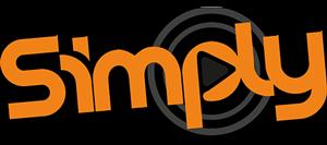 simply_radio_roma_tivù_tv_simplyradio_grupposimply_contatti