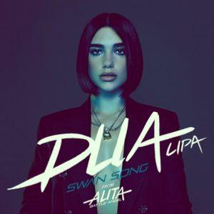 SIMPLY-RADIO_SIMPLYRADIO_SIMPLY_RADIO_ITALIA_ITALIANA_TIVù_TV_top_pop_musica_italiana_roma_lazio_novita_novità_new_hit_top40_chart_uk_AMAZON_android_apple_APP_dua_swan_song-600x600