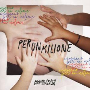 SIMPLY-RADIO_SIMPLYRADIO_SIMPLY_RADIO_ITALIA_ITALIANA_TIVù_TV_top_pop_musica_italiana_roma_lazio_novita_novità_new_hit_top40_chart_uk_AMAZON_android_apple_APP_boomdabash_per_un_milione