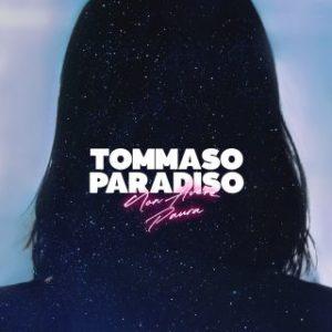 Simply Radio, il Top del Pop!