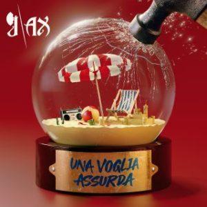 SIMPLY-RADIO_SIMPLYRADIO_SIMPLY_RADIO_ITALIA_ITALIANA_TIVù_TV_top_pop_musica_italia_roma_lazio_novita_novità_new_hit_top40_chart_uk_AMAZON_android_apple_APP_j_ax_una_voglia_assurda