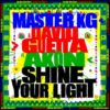SIMPLY-RADIO_SIMPLYRADIO_SIMPLY_RADIO_ITALIA_ITALIANA_TIVù_TV_top_pop_musica_italia_roma_lazio_novita_novità_new_hit_top40_chart_uk_AMAZON_android_apple_APP_master_kg_guetta_shine_your_light_akon