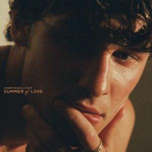 SIMPLY-RADIO_SIMPLYRADIO_SIMPLY_RADIO_ITALIA_ITALIANA_TIVù_TV_top_pop_musica_italia_roma_lazio_novita_novità_new_hit_top40_chart_uk_shawn_mendes_tainy_summer_of_love